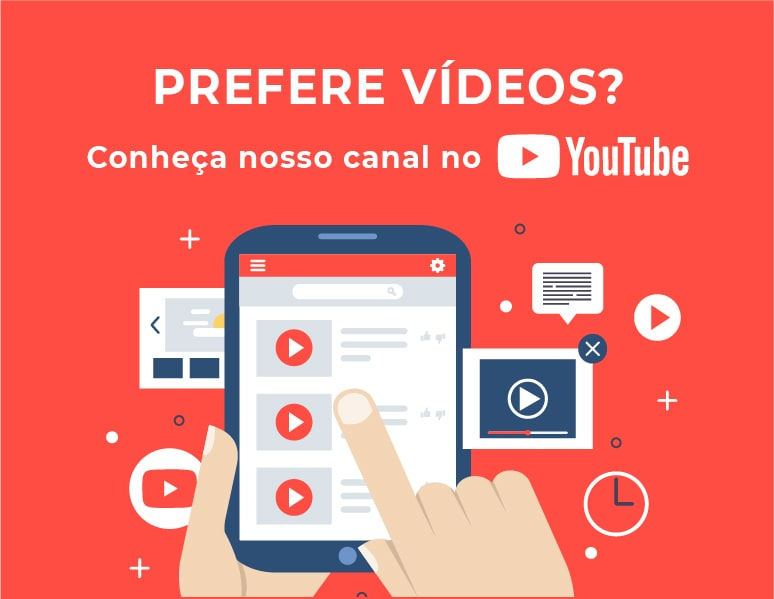 tutoriais wordpress vídeo aula | empreendedor digital wordpress