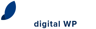 Logotipo - empreendedor digital WordPress.png
