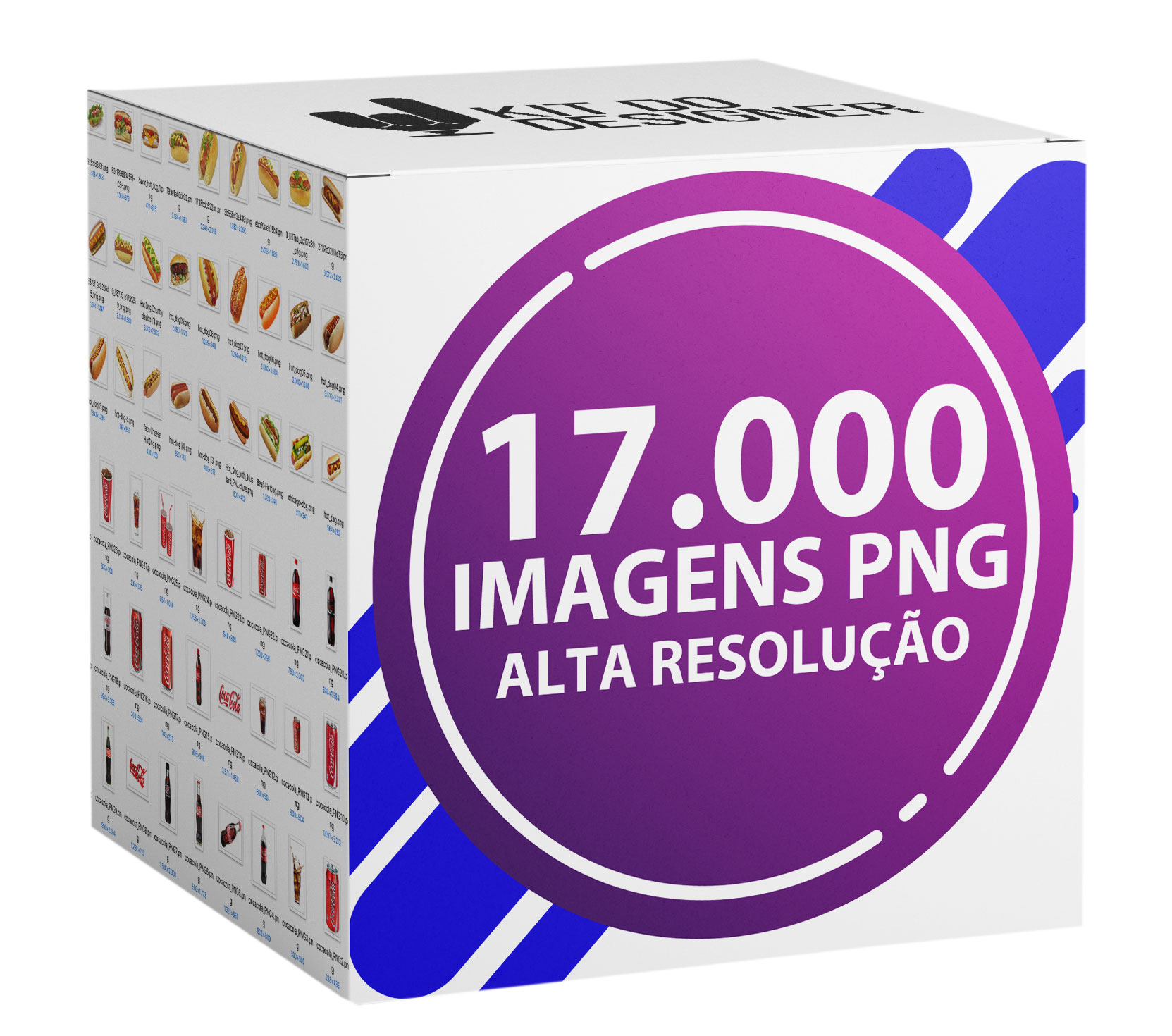 IMAGENS-PNG
