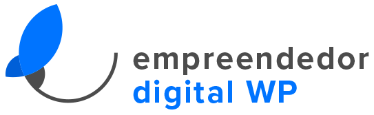 logotipo - empreendedor digital wordpress-1